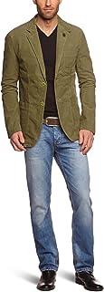Hilfiger Denim Men's Page Blazer / 1957818944 Sports Jacket