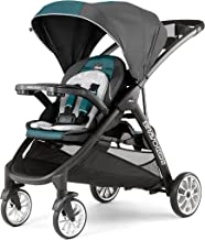 chicco keyfit 30 stroller assembly