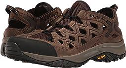 Columbia - Terrebonne Sandal