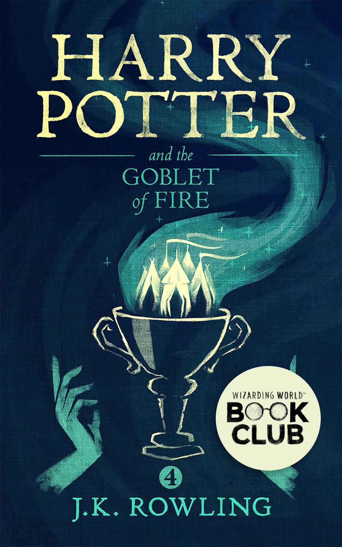 Harry Potter Ebook Ita Gratis
