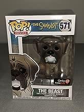 Funko Pop! Movies The Sandlot The Beast #571