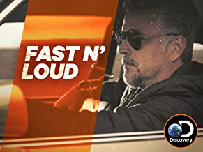 Best fast and loud season 14 Reviews