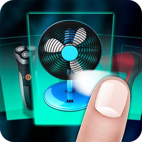 Simulator Appliances