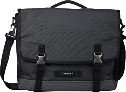 best service af8ab 81e47 Nike golf lunar ascend black black night stadium photo blue, Timbuk2 ...