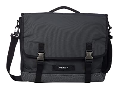 Timbuk2 The Closer Case Small (Twilight) Bags