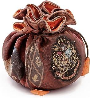 Amazon.com: handbags - ship_option_#1 / Accessories / Women ...