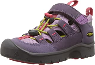 Keen Kids' HIKEPORT Vent Hiking Shoe