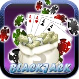 21 Blackjack Vanquish Cashier Foresight