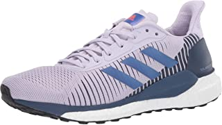 adidas Women's Solar Glide St 19 W Running Shoe