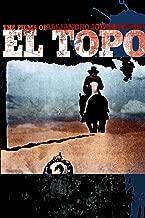 Best el topo english subtitles Reviews