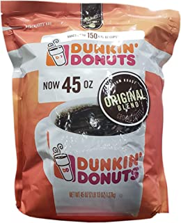 Best dunkin donuts life Reviews