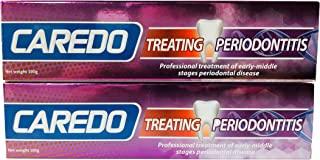 Best Caredo Toothpaste of 2020 – Top Rated & Reviewed