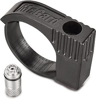 dodge ram tailgate lock kit