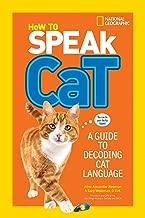 Best cat language book Reviews