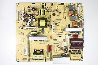 ghdonat.com TV Accessories & Parts Electronics 37 HL37BG AD241M24 ...