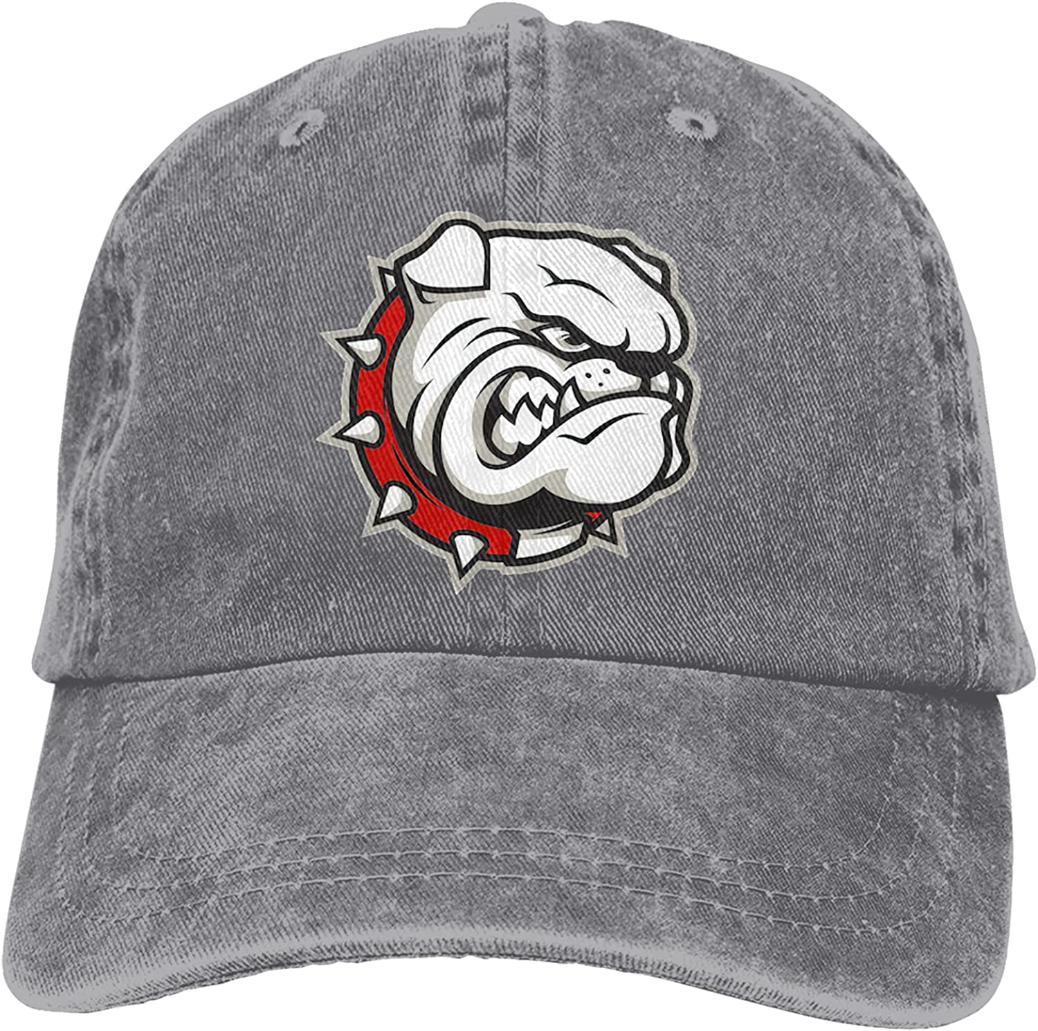 Yund Nippon regular agency Ranking TOP14 McPherson College Cap Adjust Students. Suitable for