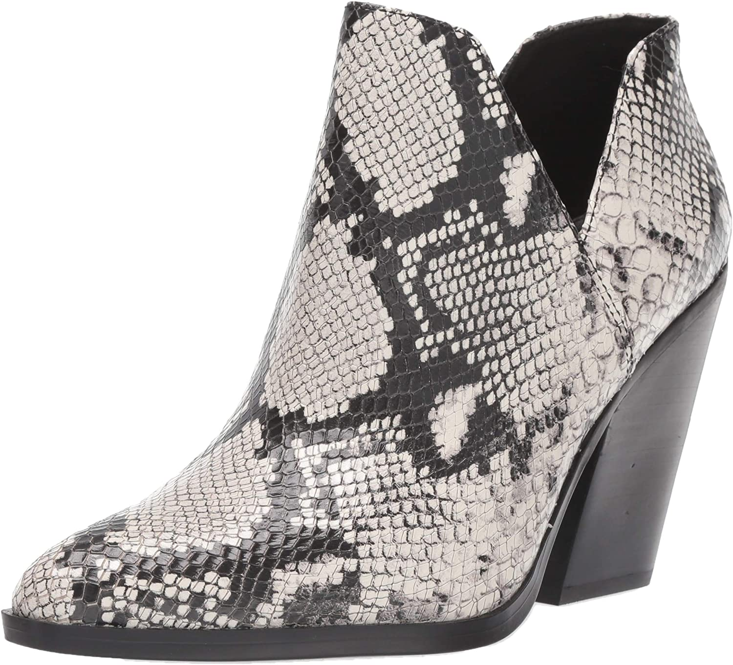 Naturalizer Women's Rosetta Boot New arrival Ankle Bootie Max 87% OFF