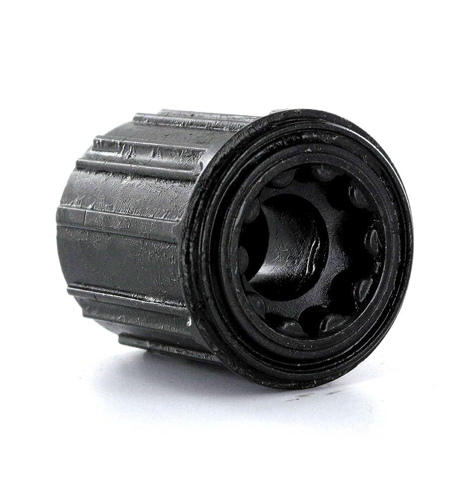 マラソンブラシはぁSHIMANO(シマノ) フリーホイール部組立品 右防水キャップ付 WH-R500-R WH-R500-N-R WH-R500-A-R WH-R500-A-N-R Y4BG98070