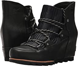 SOREL - Sandy Wedge