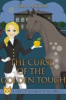 Best golden touch llc Reviews