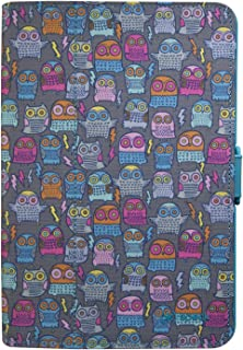 Best speck ipad mini case owl Reviews
