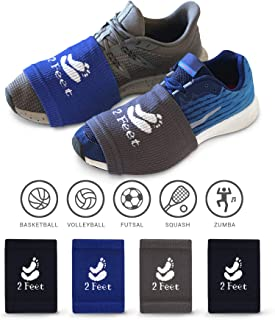 zumba shoe sliders