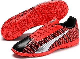 PUMA ONE 5.4 IT Men's Futsal Shoes