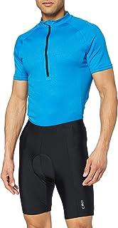 CMP Men's Cycling Shorts, Men, Rad Hose