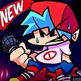 FNF Beat Battle Pro