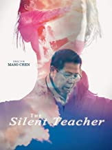 The Silent Teacher