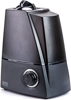 Home Ready Air Humidifier Ultrasonic Cool 6L - Black