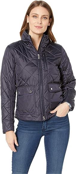 Portico Jacket