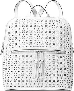 7035b9744ae0 Amazon.com  Michael Kors - Fashion Backpacks   Handbags   Wallets ...