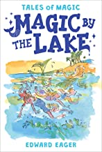 Magic by the Lake (2) (Tales of Magic)