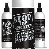 Top 10 Best Spray Repellents of 2020