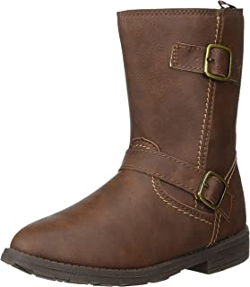 Best brown boots size 13 Reviews