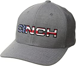 Mid-Profile Flexfit Cap