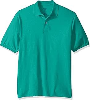 Best teal green shirt Reviews