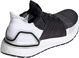 Adidas Unisex Koşu Ayakkabısı Spor Siyah B37704 Xix
