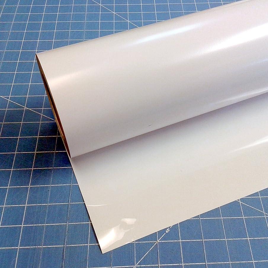 Siser Easyweed Iron on Heat Transfer Vinyl Roll HTV (15