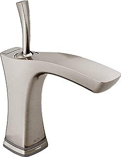 Best delta faucet t17255 Reviews