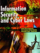 Information Security and Cyber Laws