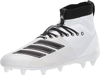 Football Cleats | Amazon.com