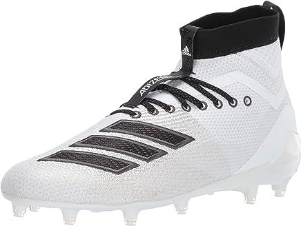 ADIDAS Chaussures à crampons de football Adizero 5 Star 7.0 SK pour homme