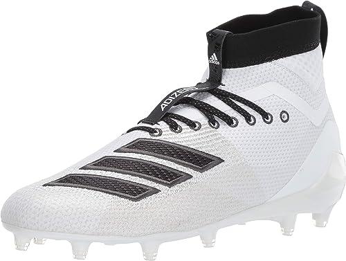 Adidas Adidas Hommes& 39;s Adizero 8.0 Sk Football chaussures  sports chauds