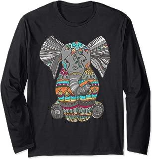 animal lover Long Sleeve T-Shirt