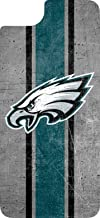 OtterBox NFL Alpha Glass Series Screen Protector for iPhone 8/7/6s/6 (ONLY) - Retail Packaging - Philadelphia Eagles