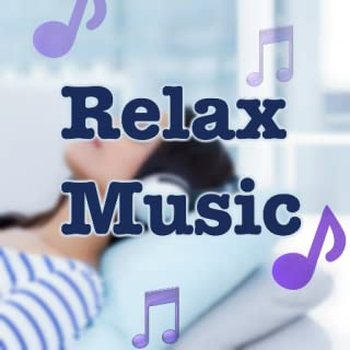 free audio relaxation music
