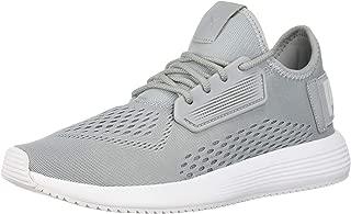 PUMA Uprise Mesh Sneaker