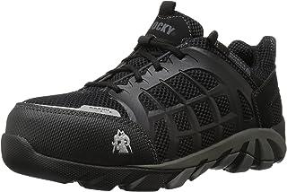 حذاء برقبة طويلة للرجال FQ0006075 من Rocky